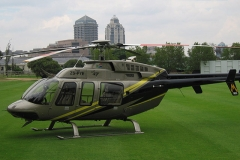 helicopter-bell-407